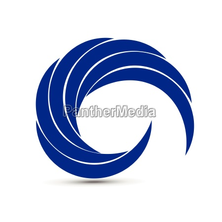 design a new company logo