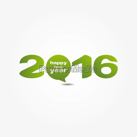 abstract, background, -, happy, new, year - 13432318