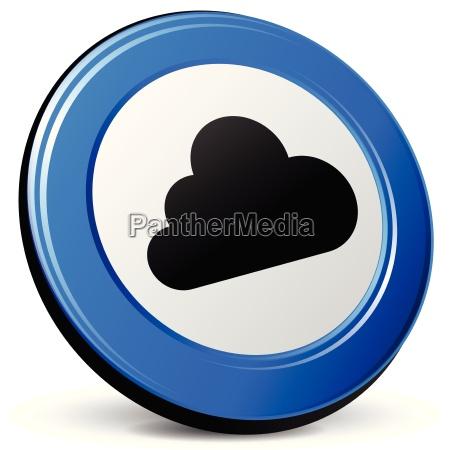 clous icon