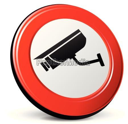camera video icon