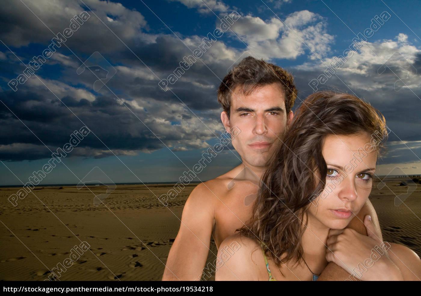 Nude women and girls uk
