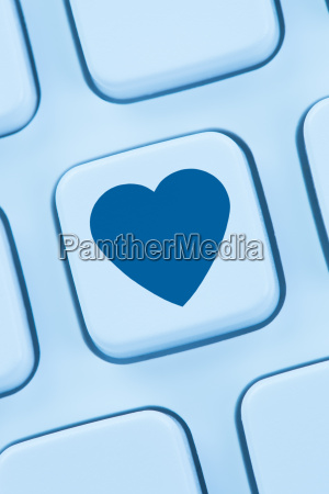 dating online dating