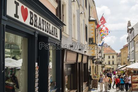 slovakia bratislava shop i love bratislava