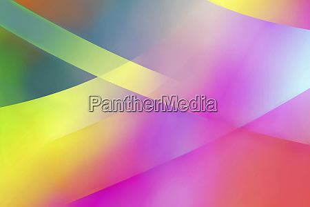 abstract bright multi layered translucent backgrounds